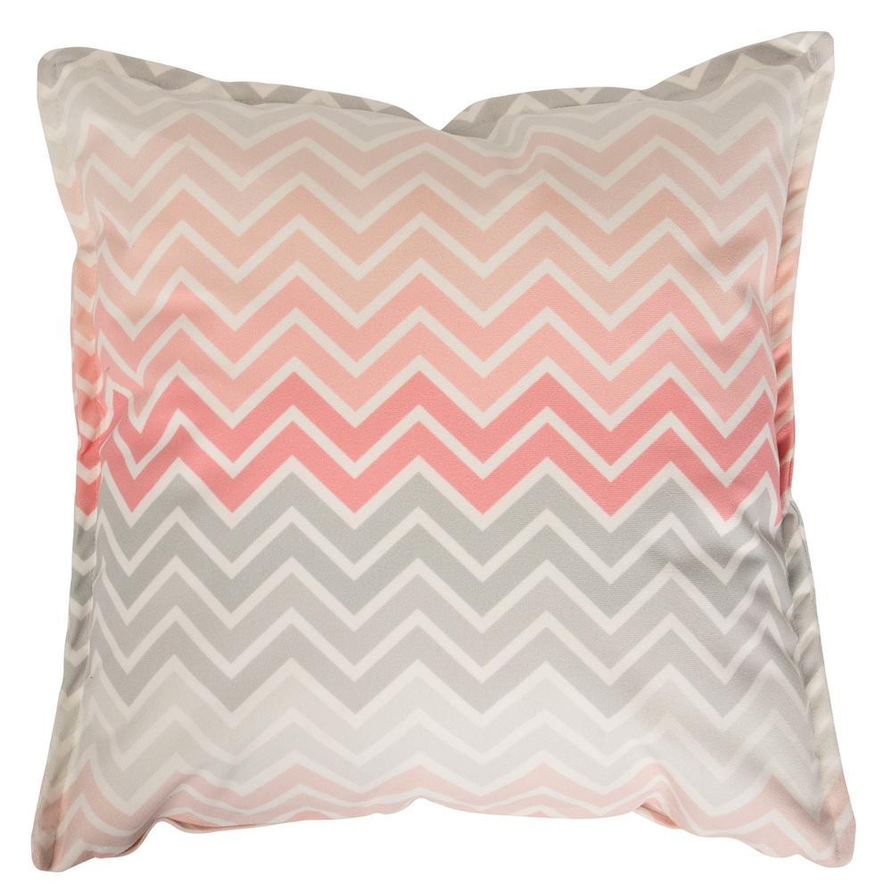 scatter-cushion-print-chevron-pink_1