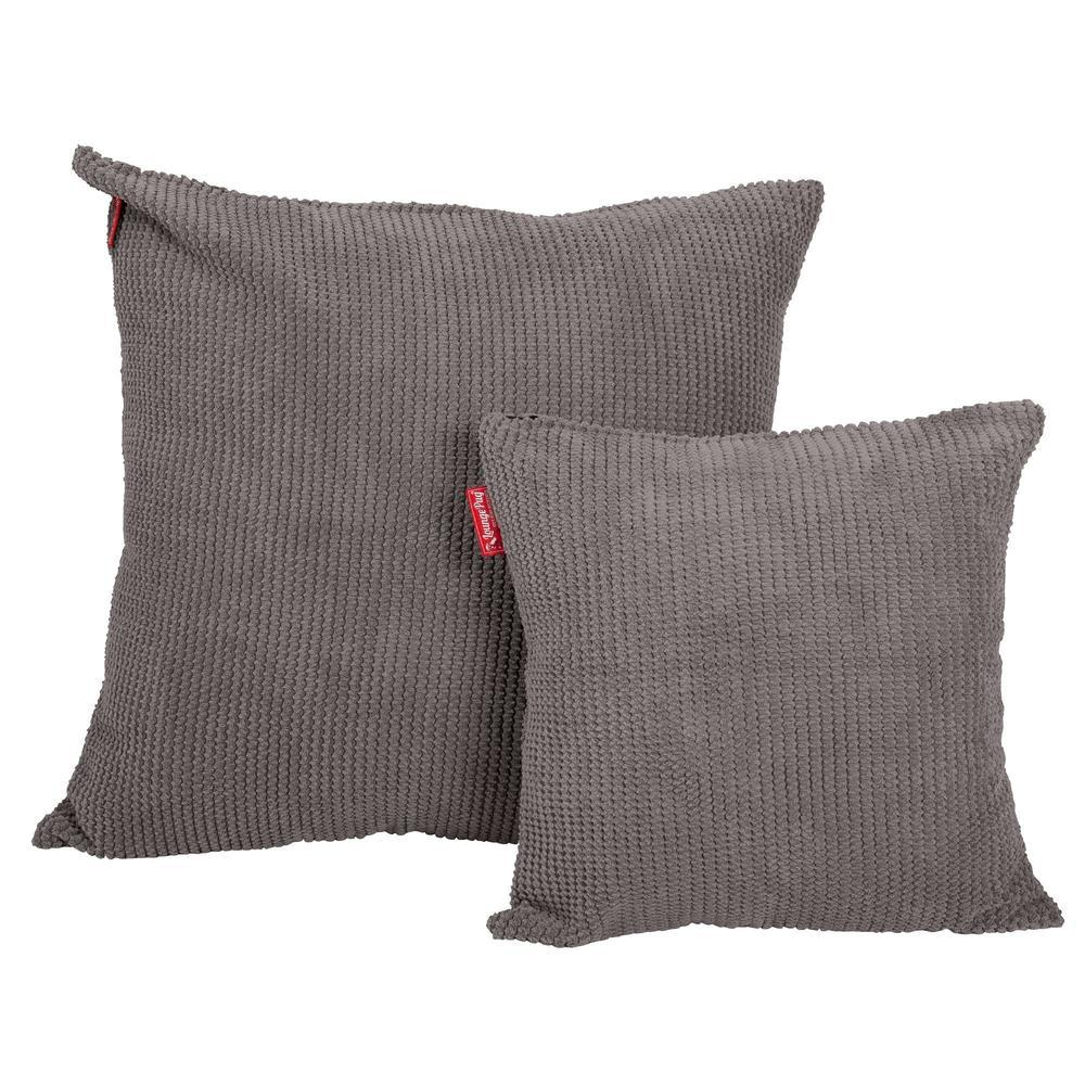 scatter-cushion-pom-pom-charcoal_4