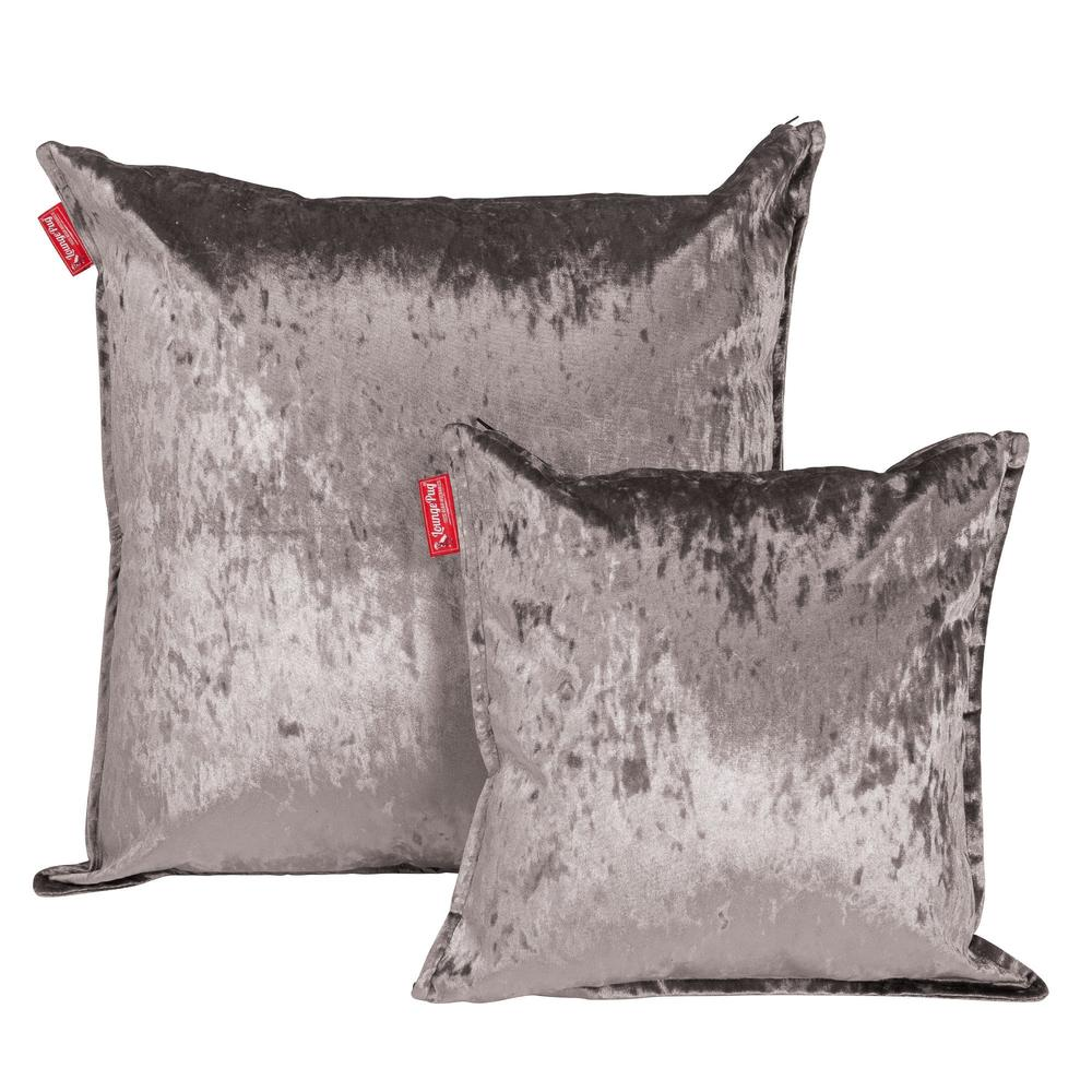 scatter-cushion-vintage-silver_4