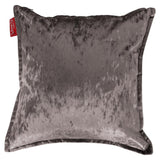 scatter-cushion-vintage-silver_1