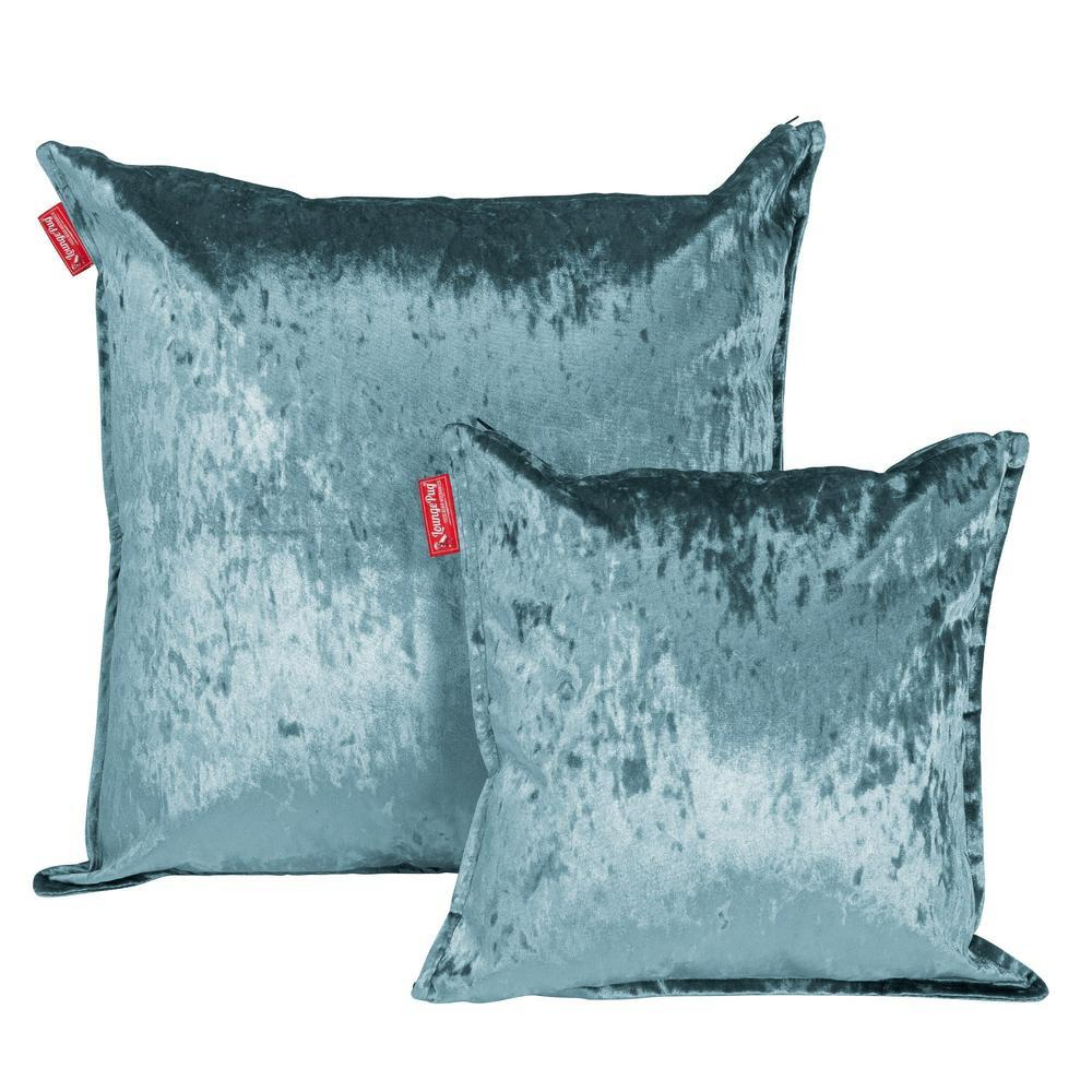 scatter-cushion-vintage-teal_4