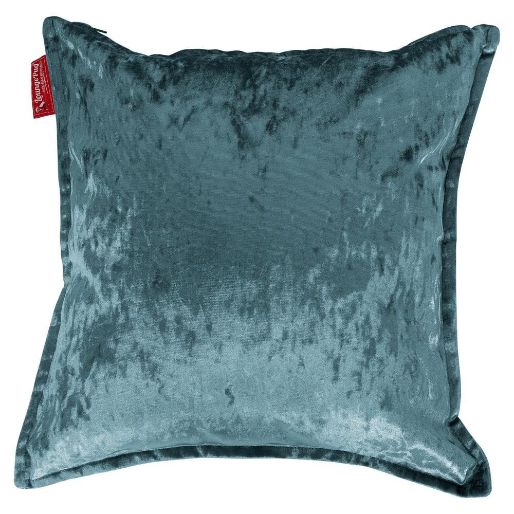 scatter-cushion-vintage-teal_1