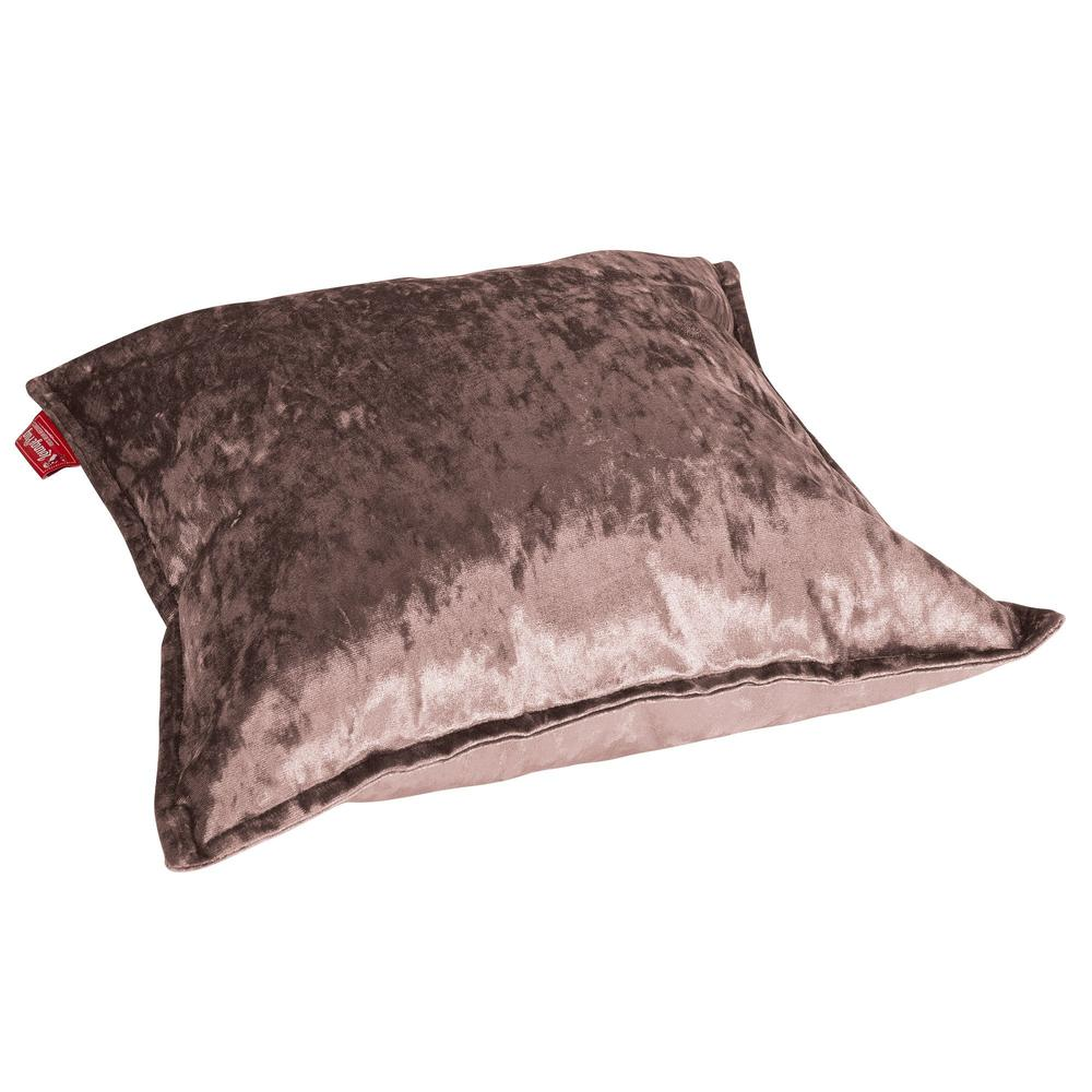 scatter-cushion-vintage-truffle_3