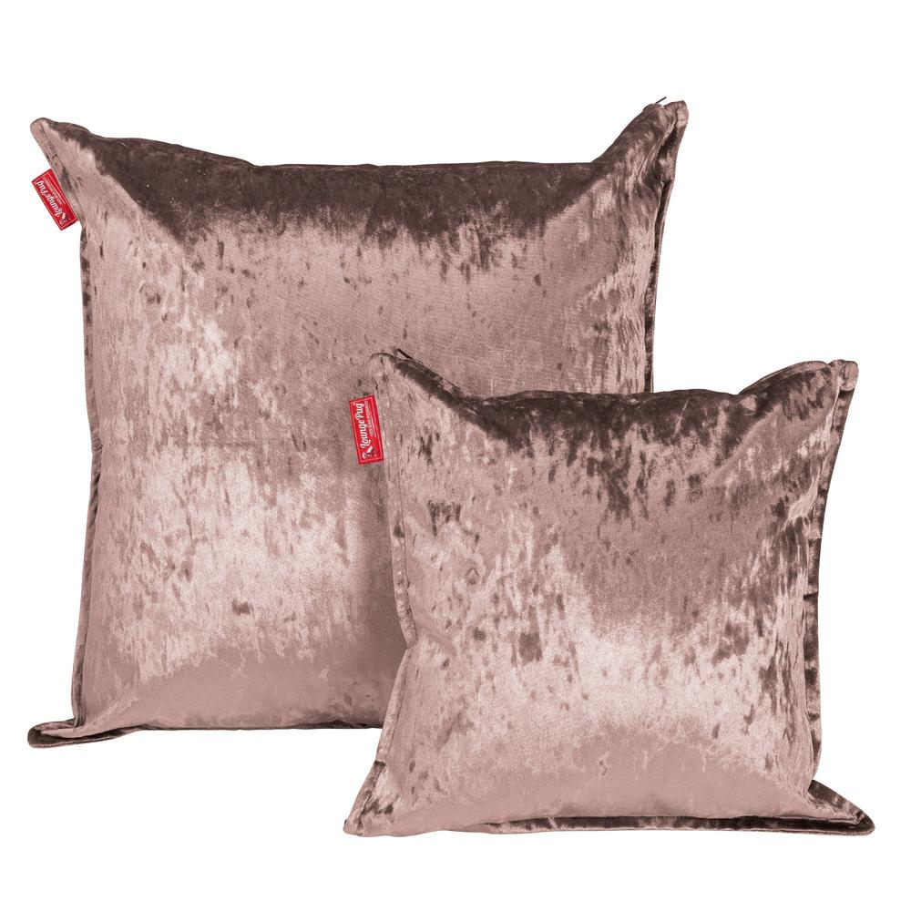 scatter-cushion-vintage-truffle_4