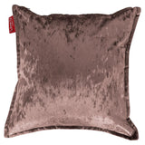 scatter-cushion-vintage-truffle_1