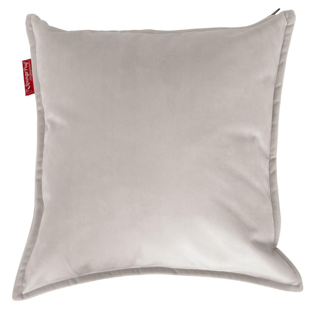 scatter-cushion-velvet-silver_1