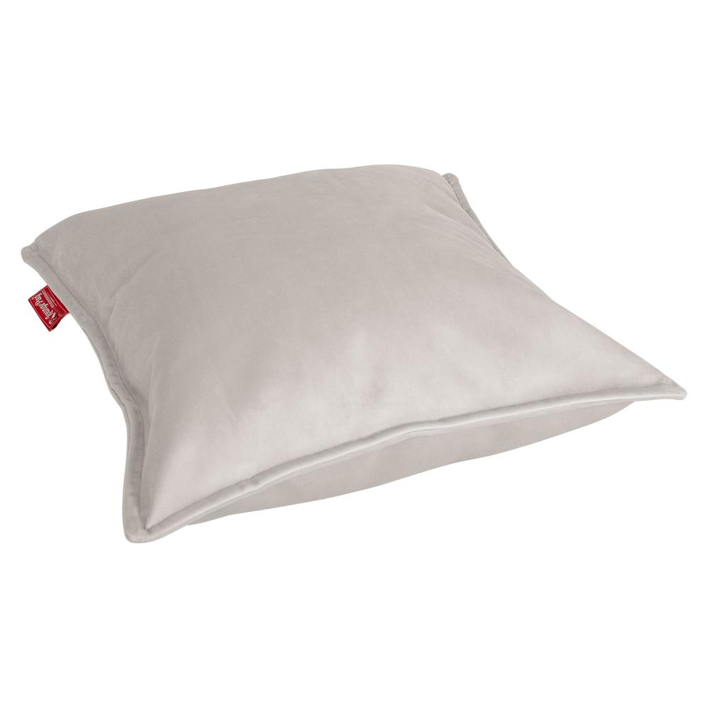 scatter-cushion-velvet-silver_2