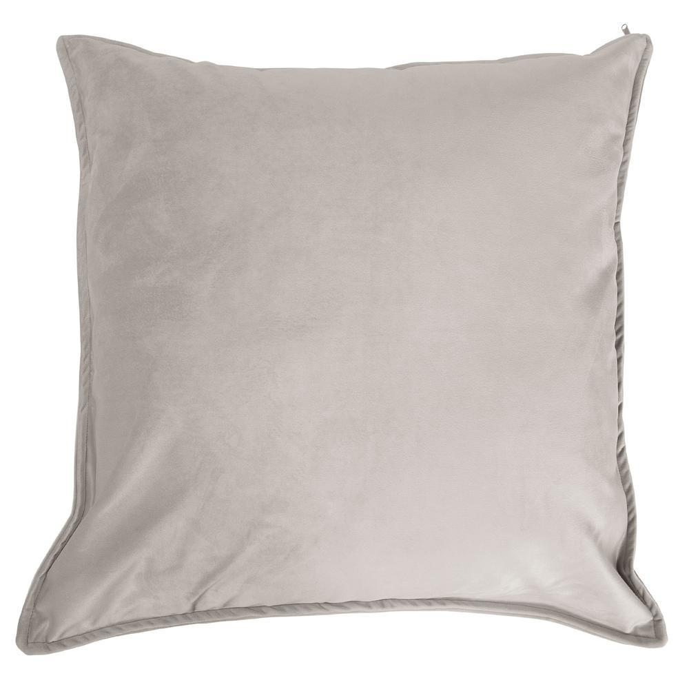 scatter-cushion-velvet-silver_3