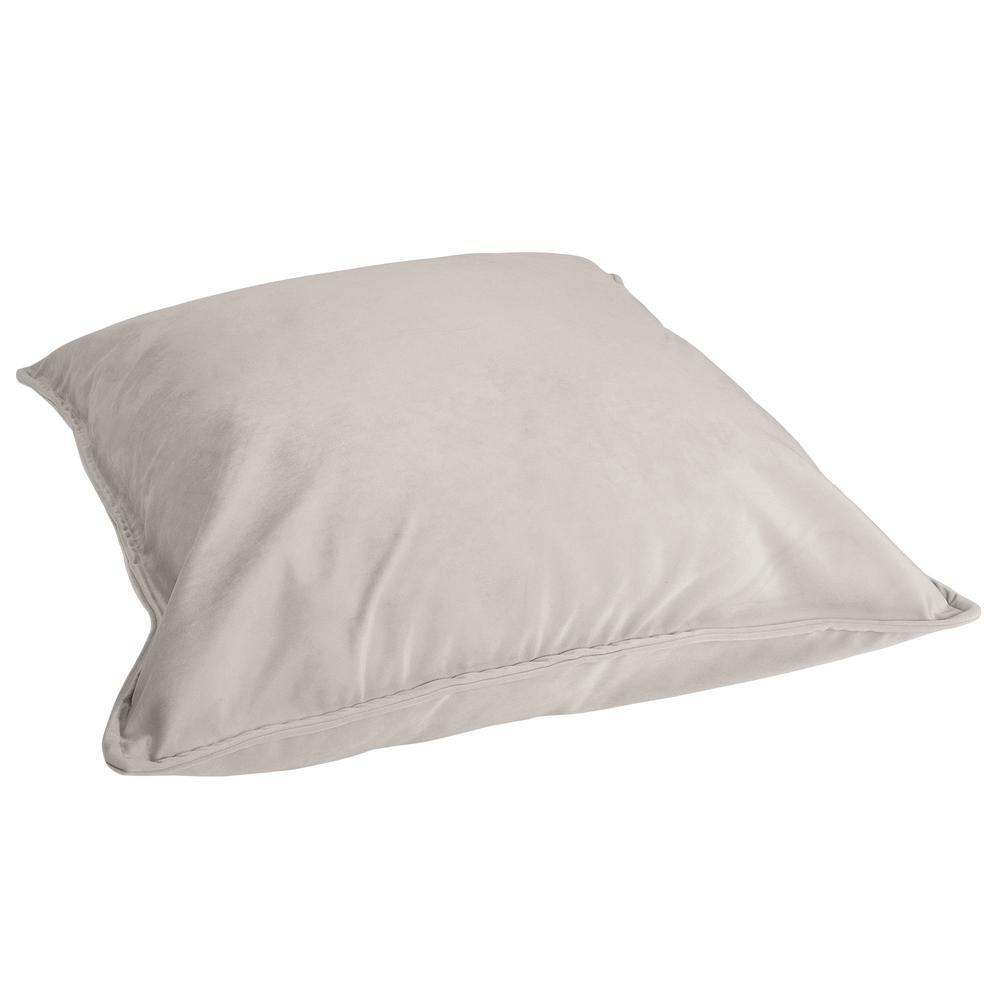 scatter-cushion-velvet-silver_4