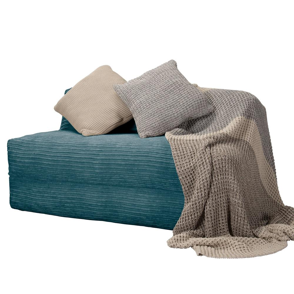 fold-out-bed-double-cord-aegean_4
