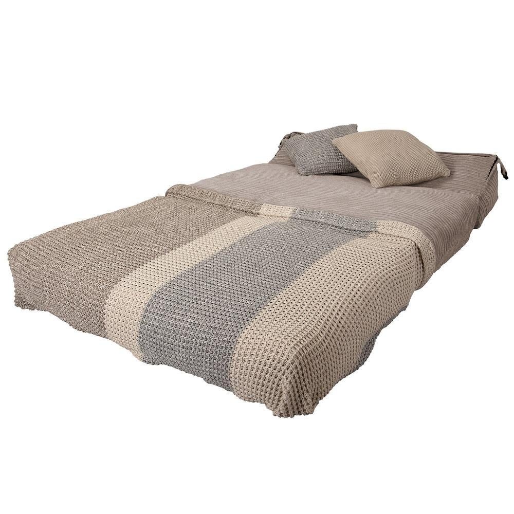 fold-out-bed-double-cord-mink_5