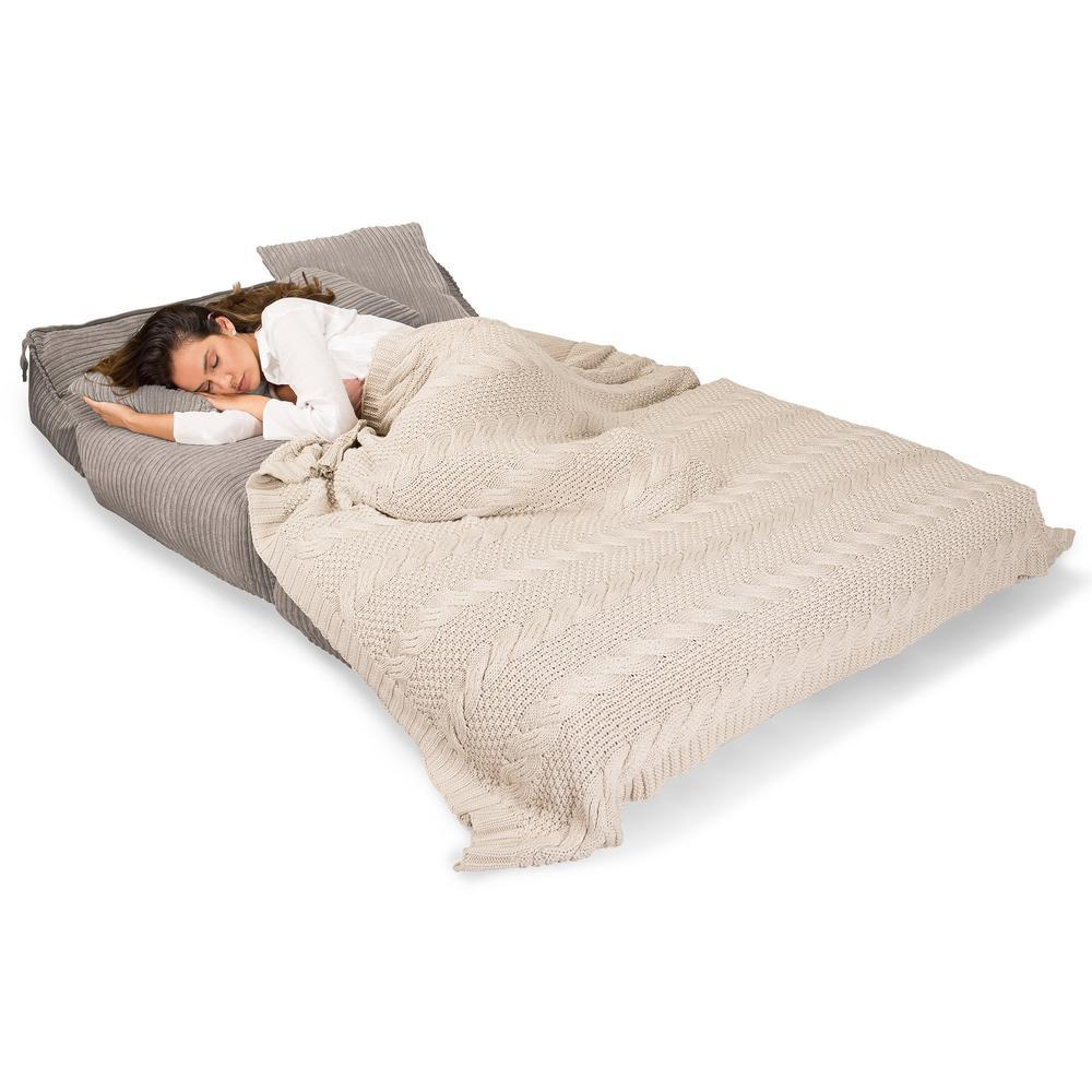 fold-out-bed-double-cord-mink_6