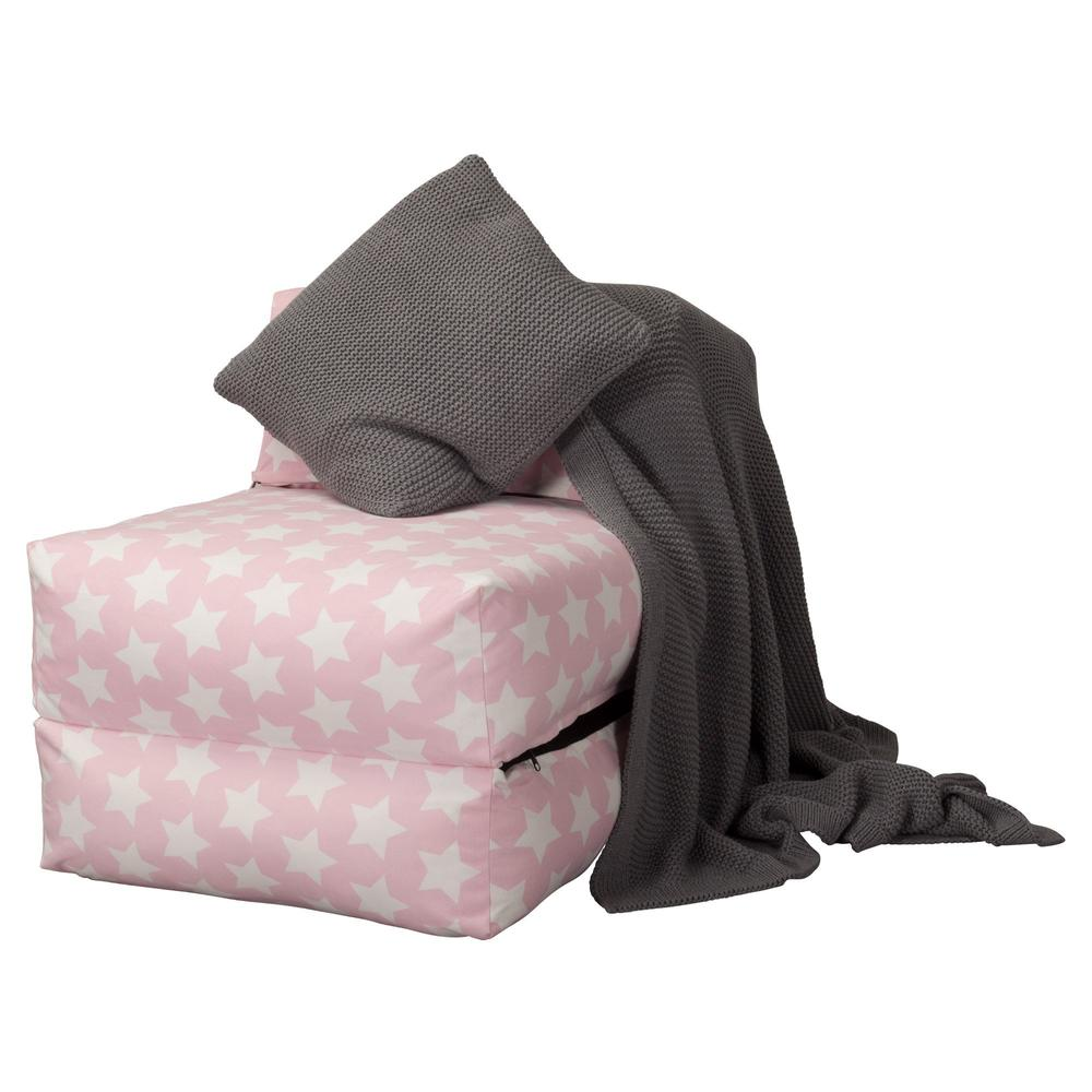fold-out-bed-single-print-pink-star_6