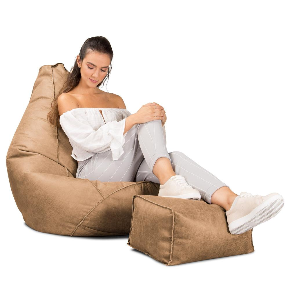 small-footstool-bean-bag-distressed-leather-honey-brown_2