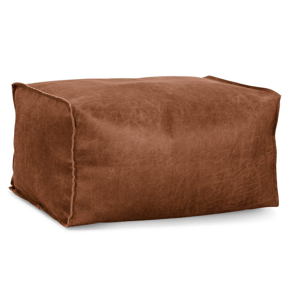 small-footstool-bean-bag-distressed-leather-british-tan_1