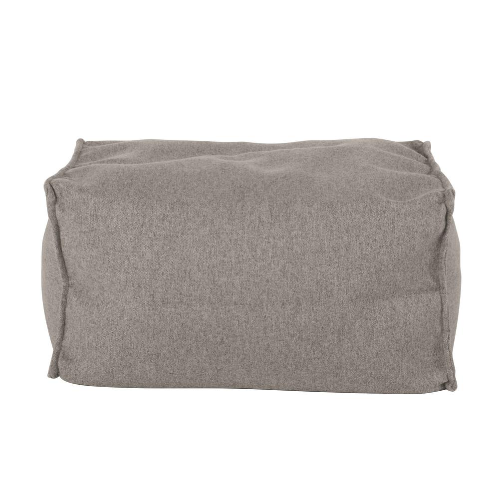 small-footstool-interalli-silver_1