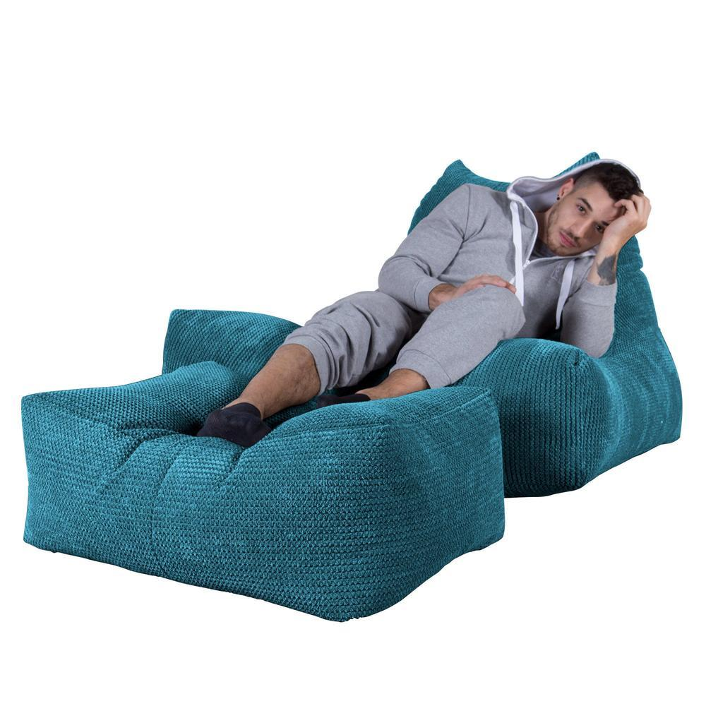 mega-lounger-bean-bag-pom-pom-agean-blue_5