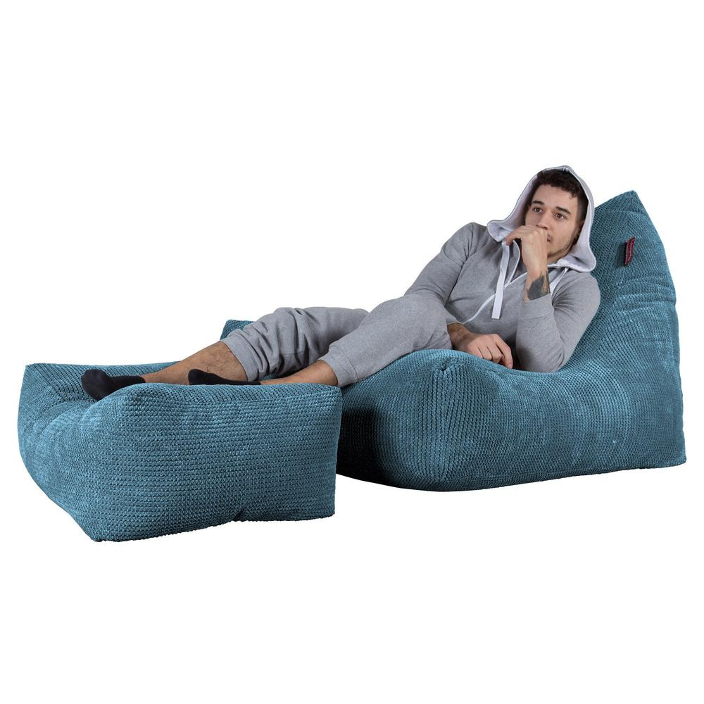 mega-lounger-bean-bag-pom-pom-agean-blue_4