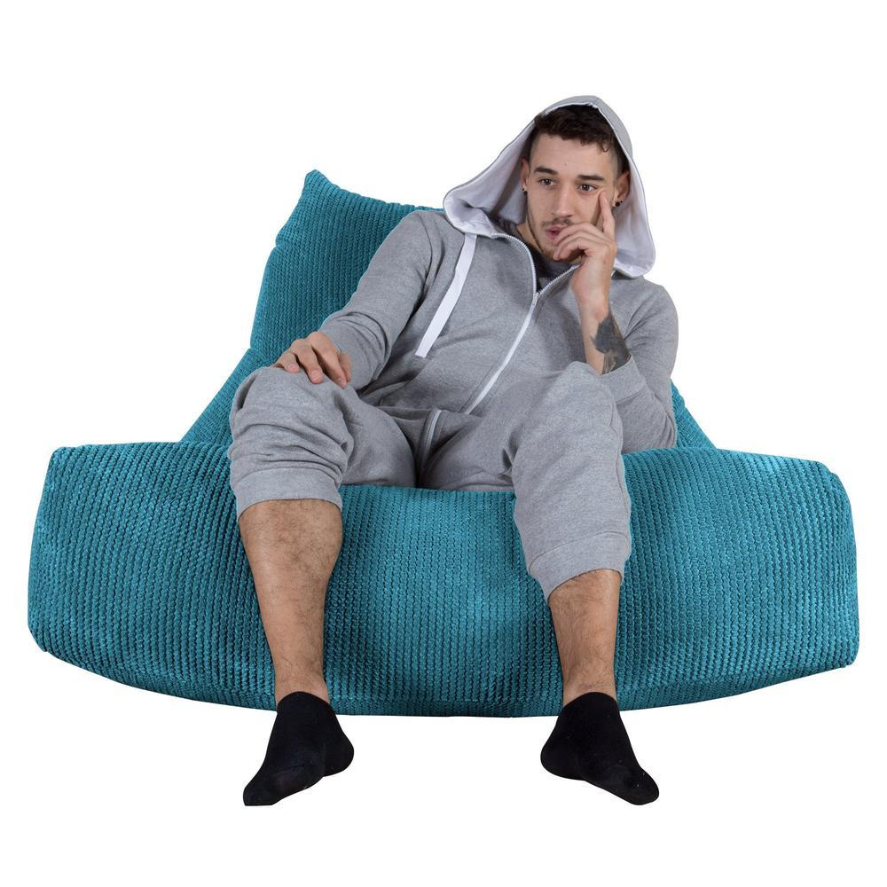 mega-lounger-bean-bag-pom-pom-agean-blue_1