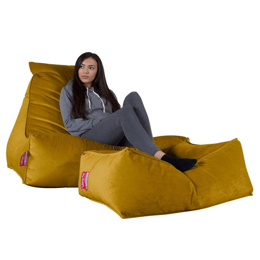mega-lounger-bean-bag-velvet-gold_4