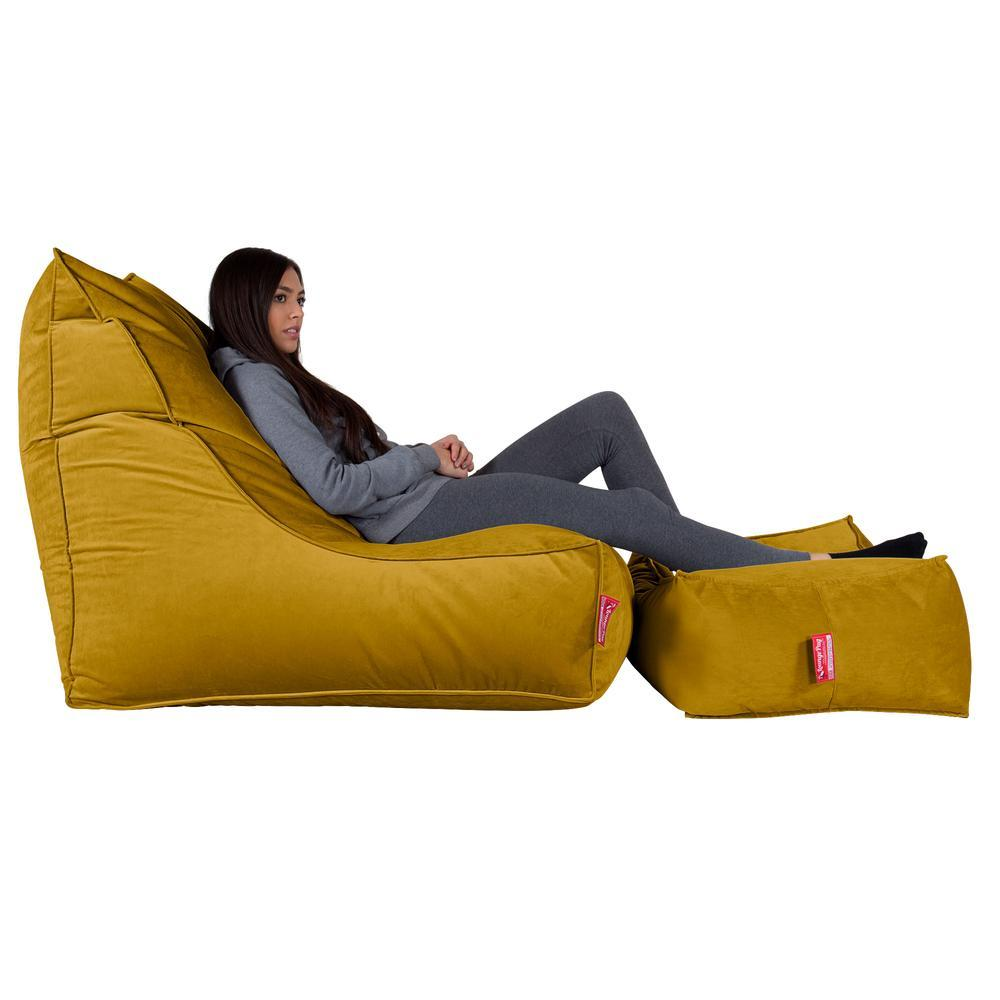 mega-lounger-bean-bag-velvet-gold_5