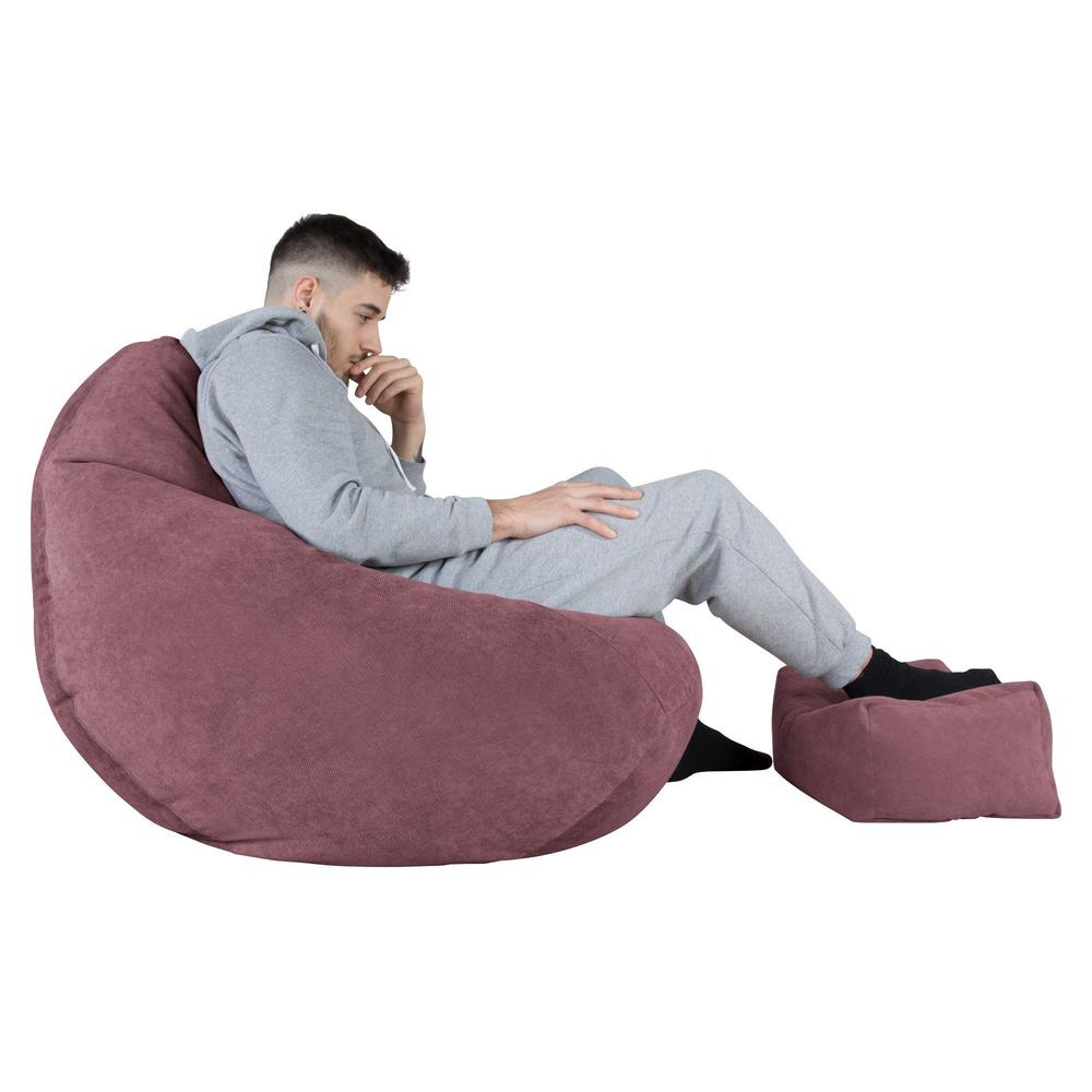 highback-beanbag-chair-flock-lilac_5