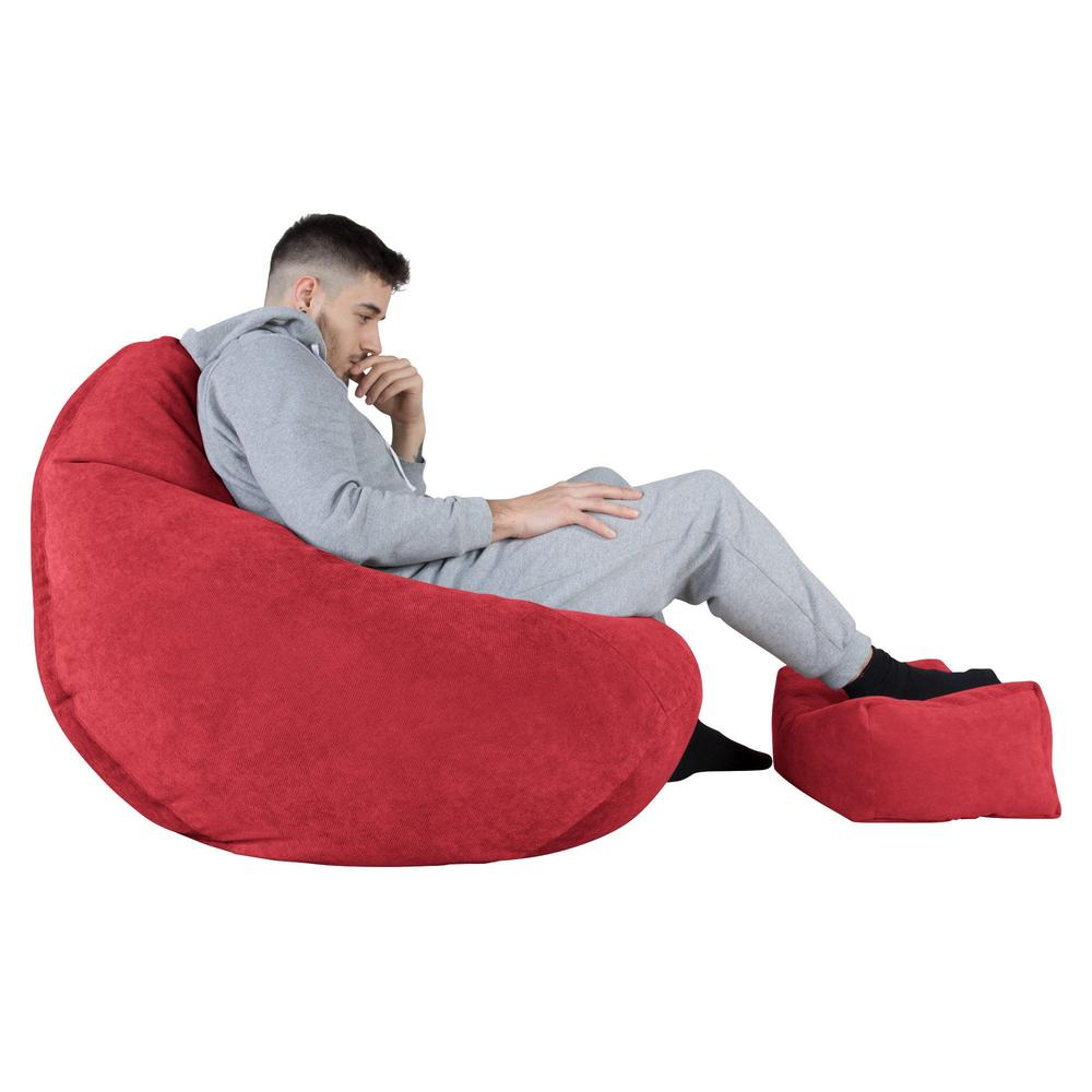 highback-beanbag-chair-flock-red_5