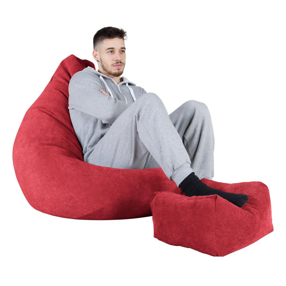 highback-beanbag-chair-flock-red_4