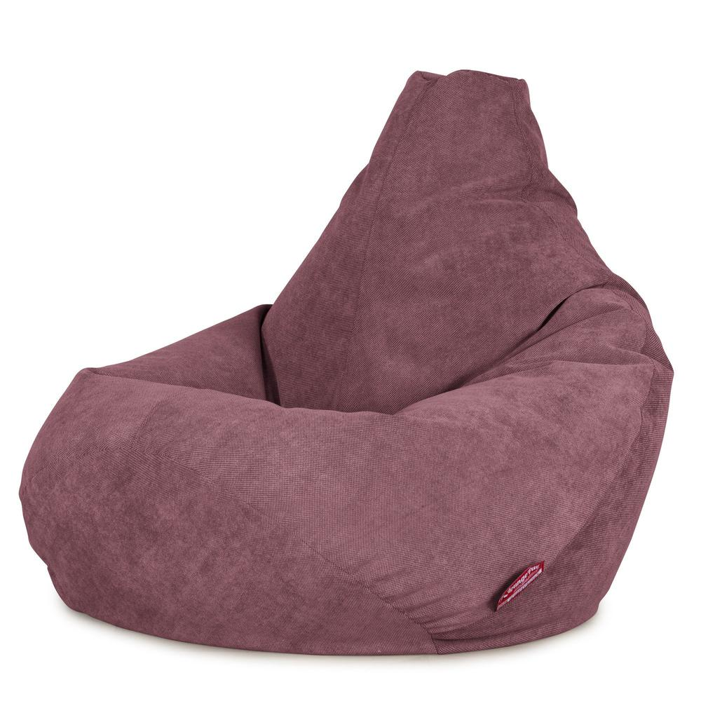 highback-beanbag-chair-flock-lilac_1