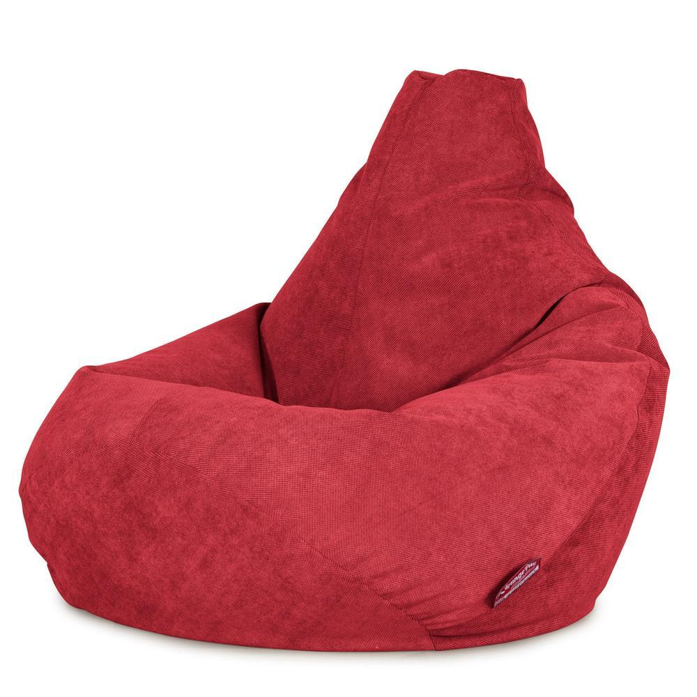 highback-beanbag-chair-flock-red_1
