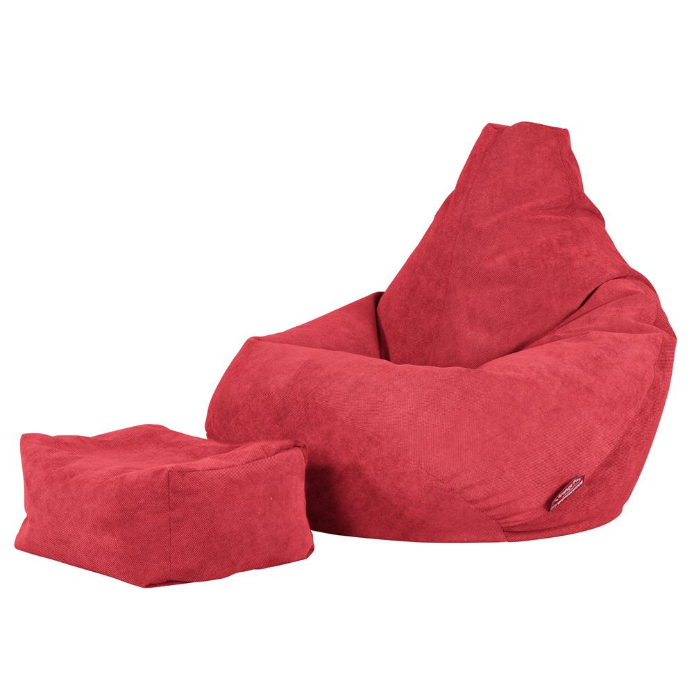 highback-beanbag-chair-flock-red_3