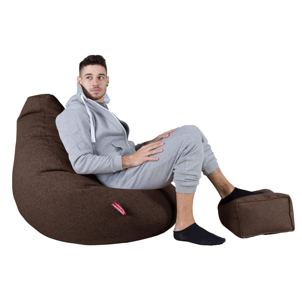 highback-beanbag-chair-interalli-brown_3
