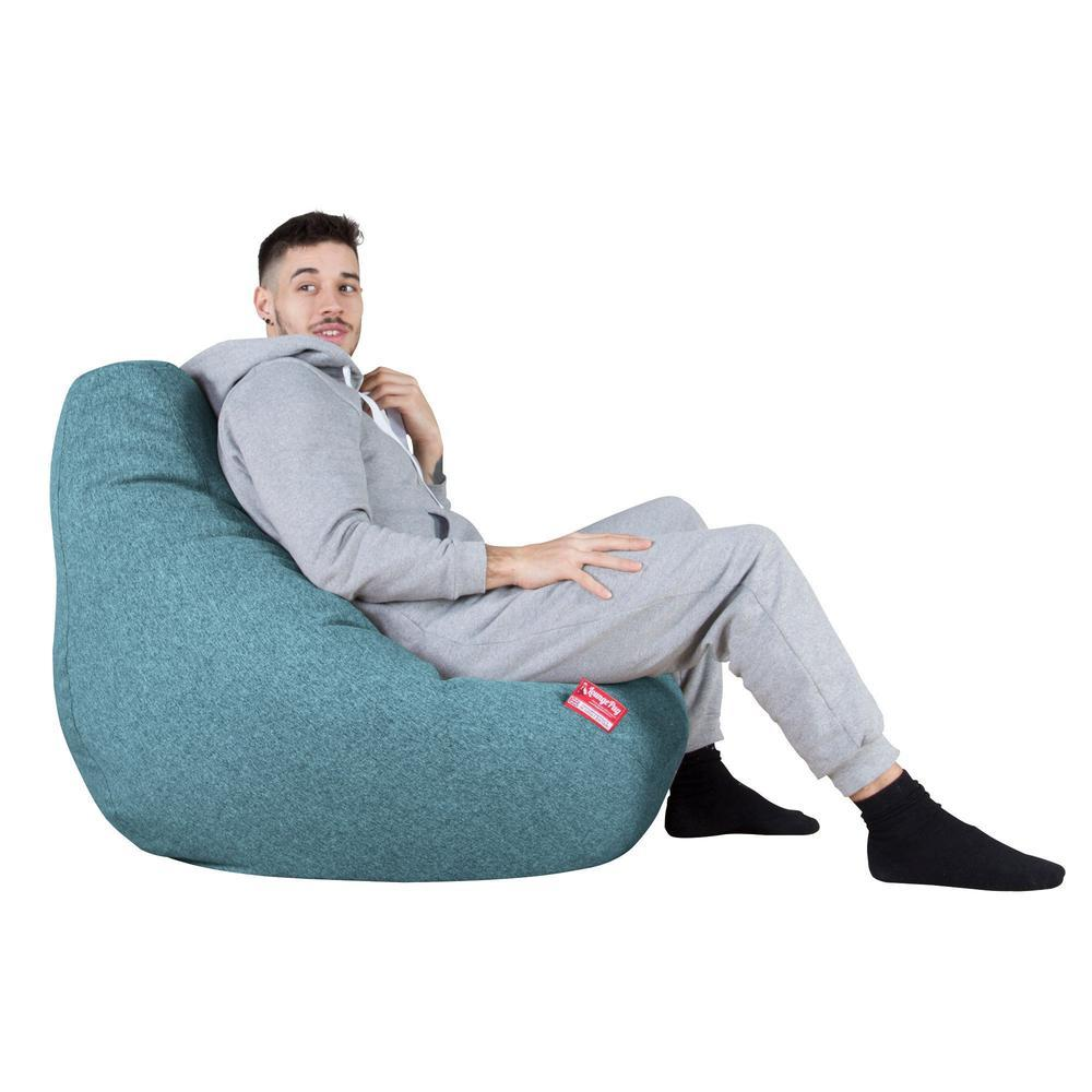 highback-beanbag-chair-interalli-aqua_4