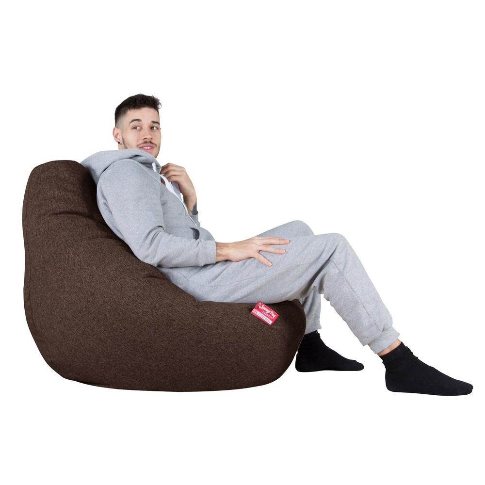 highback-beanbag-chair-interalli-brown_5