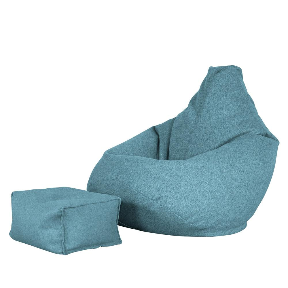 highback-beanbag-chair-interalli-aqua_1