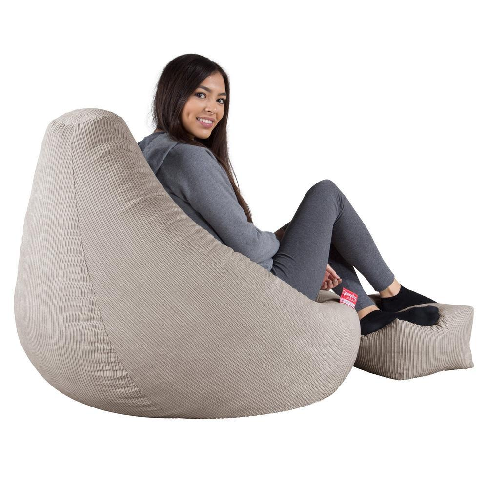 highback-beanbag-chair-pinstripe-mink_1
