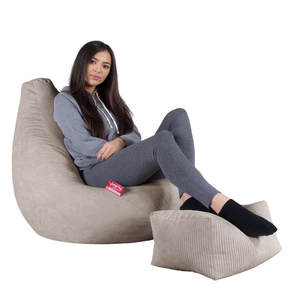highback-beanbag-chair-pinstripe-mink_4