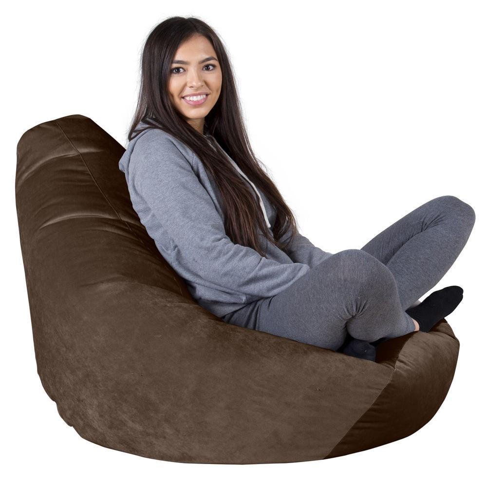 highback-beanbag-chair-velvet-espresso_3