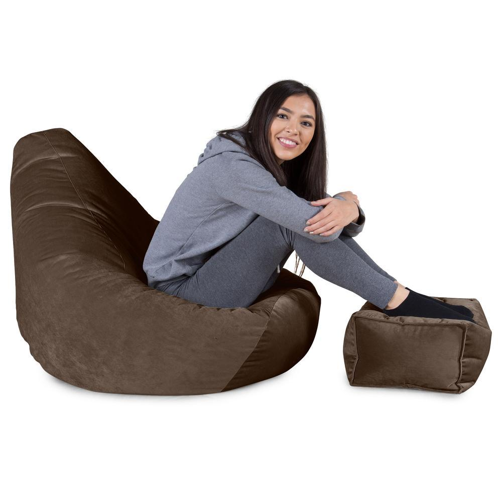 highback-beanbag-chair-velvet-espresso_4