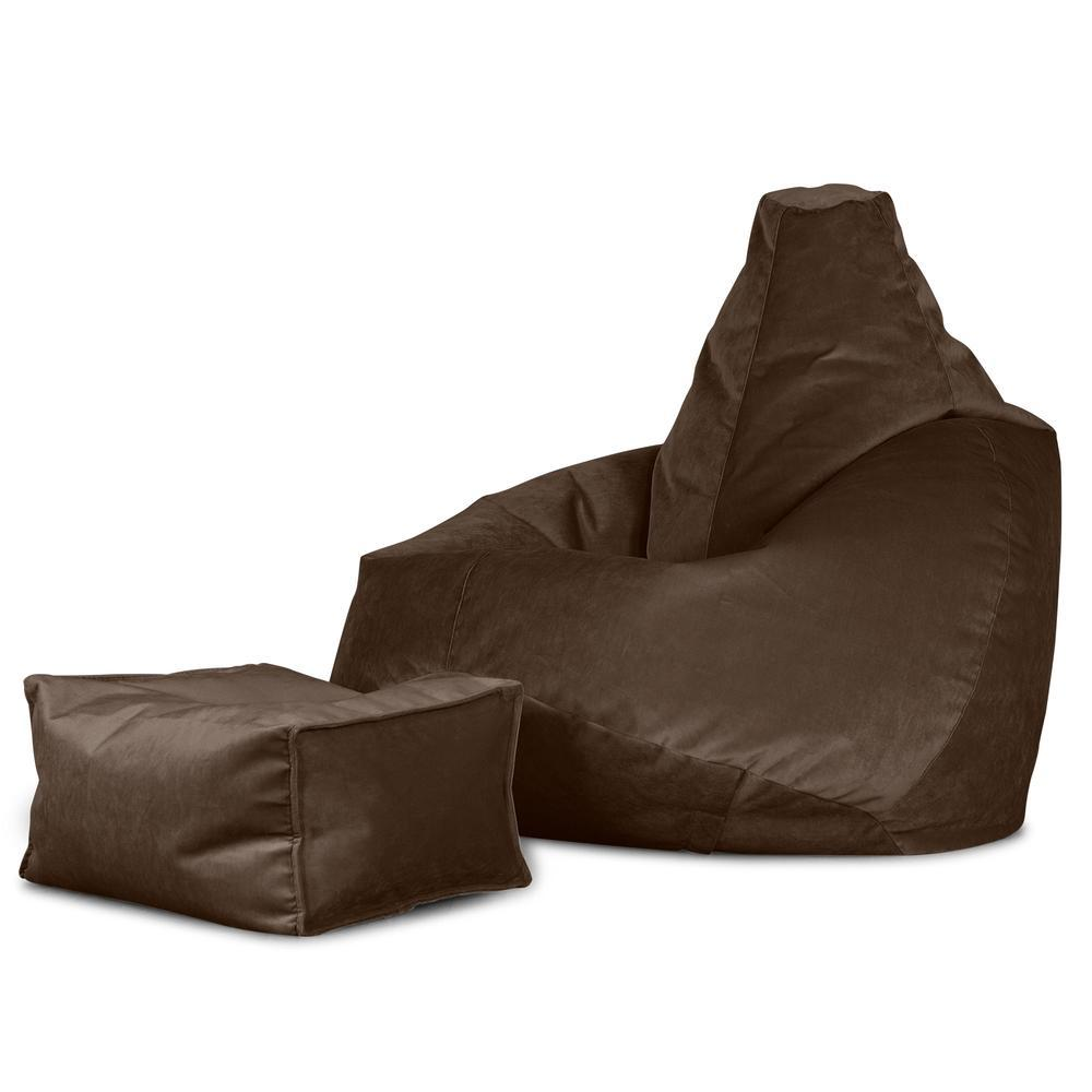 highback-beanbag-chair-velvet-espresso_5