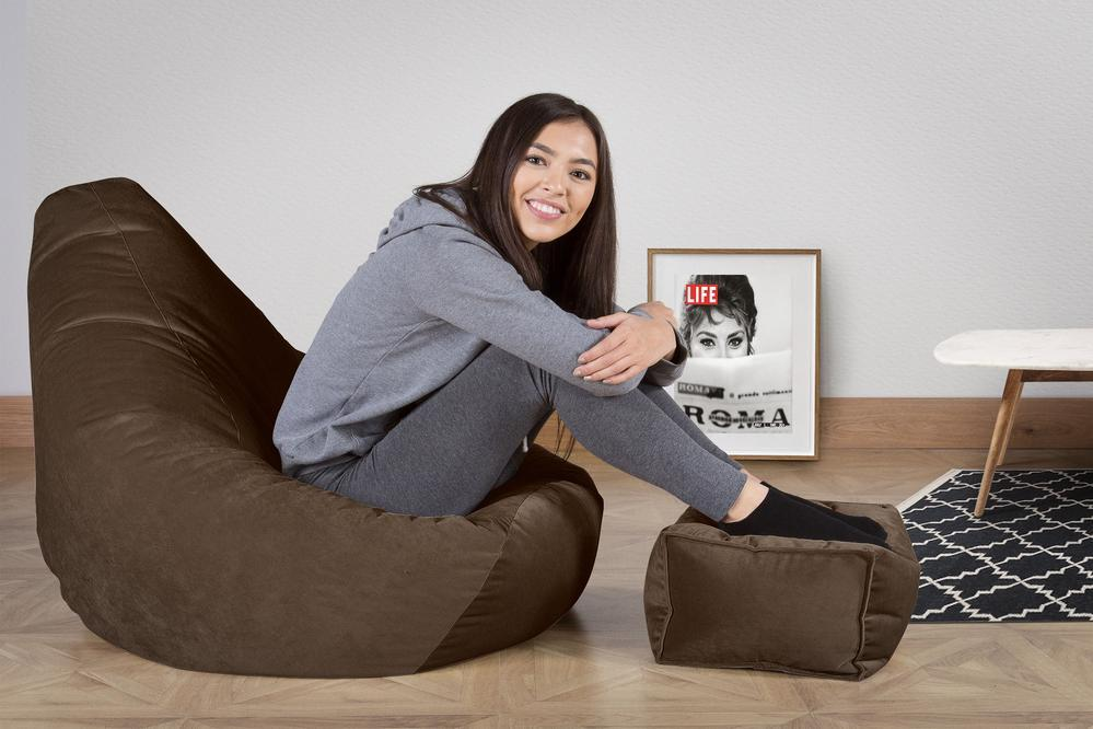 highback-beanbag-chair-velvet-espresso_2