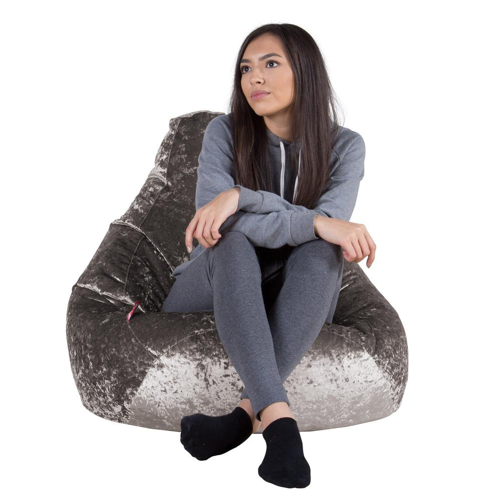 highback-beanbag-chair-vintage-silver_3