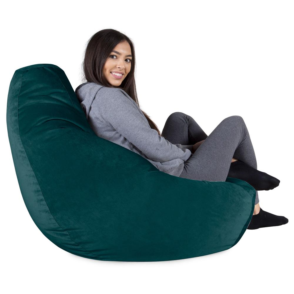 highback-beanbag-chair-velvet-teal_3