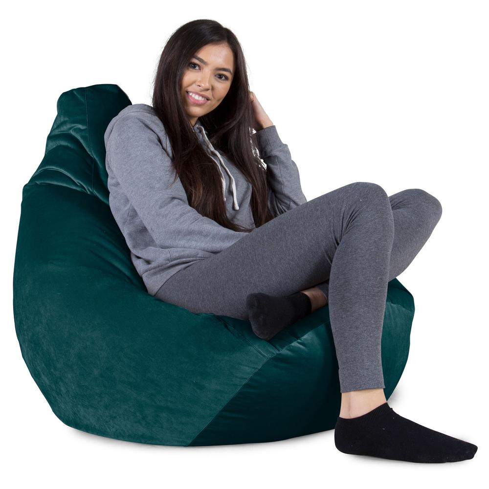 highback-beanbag-chair-velvet-teal_1