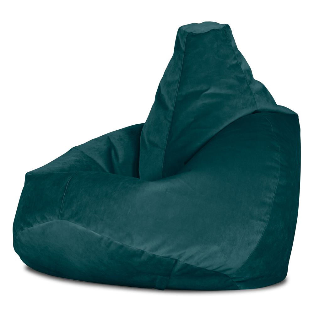 highback-beanbag-chair-velvet-teal_4