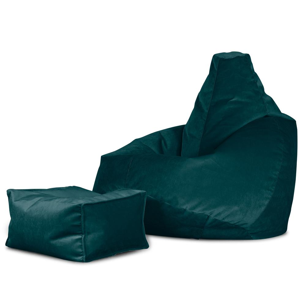 highback-beanbag-chair-velvet-teal_5