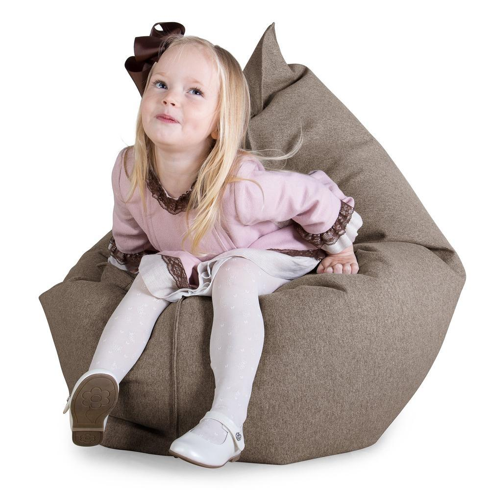 junior-childrens-beanbag-interalli-biscuit_3