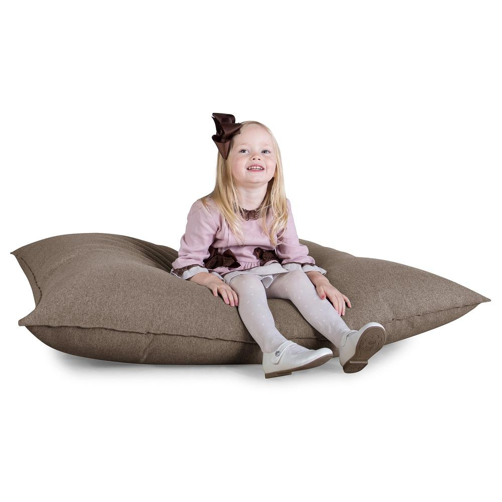 junior-childrens-beanbag-interalli-biscuit_1