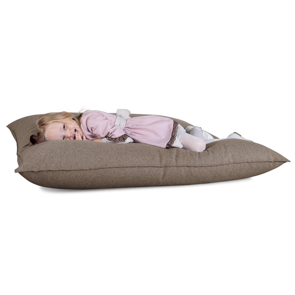 junior-childrens-beanbag-interalli-biscuit_4