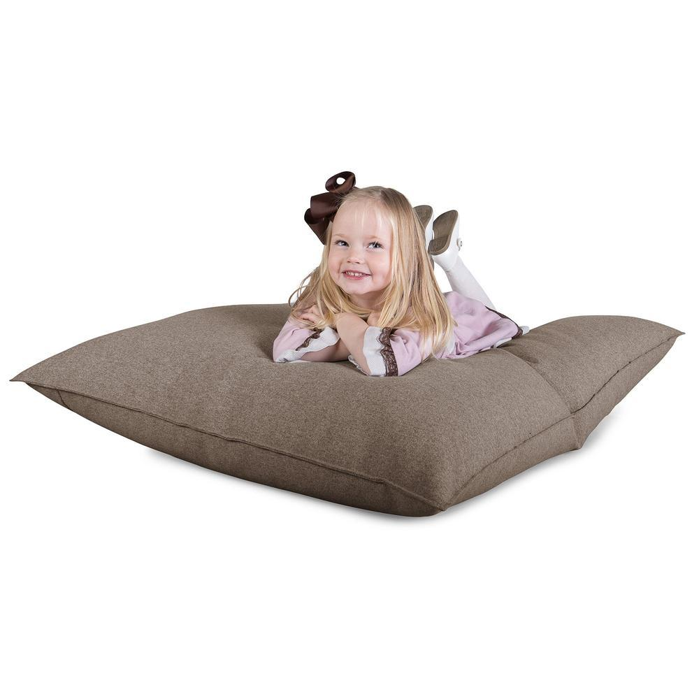 junior-childrens-beanbag-interalli-biscuit_5